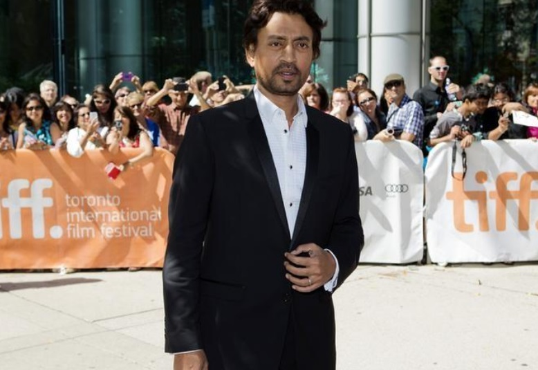 Irrfan Khan dies after long battle with cancer