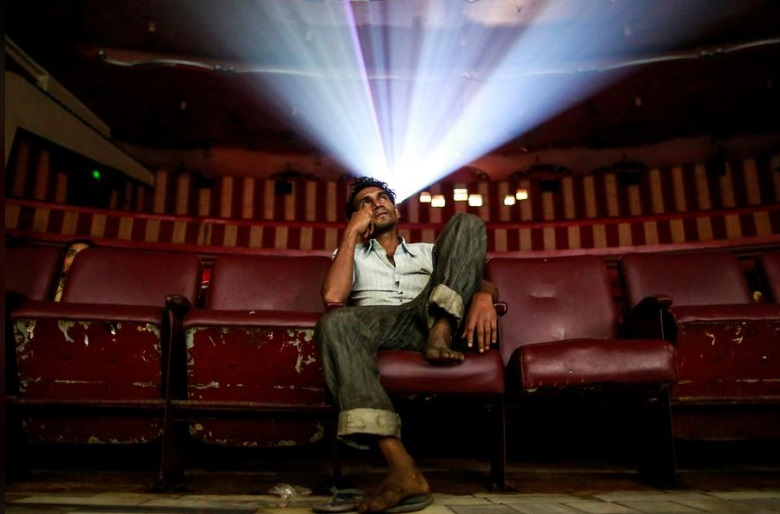 Amazon Prime snags Bollywood premieres, angering theatre owners