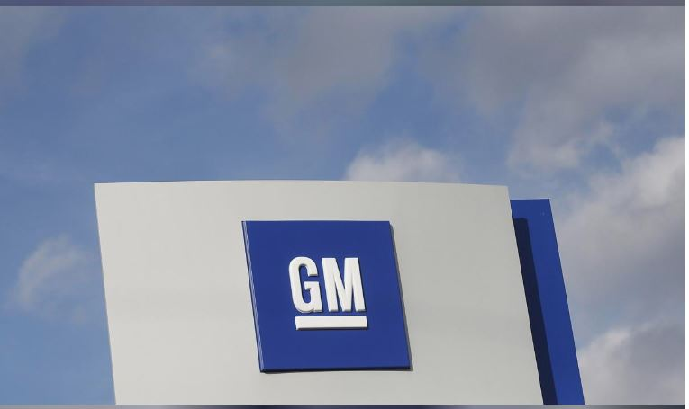 GM says it is 'almost there' on million-mile electric vehicle battery
