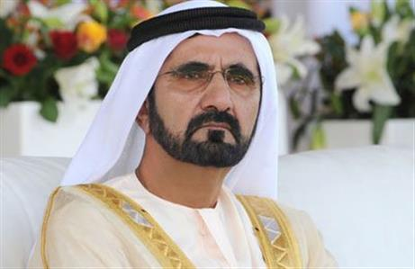 Dubai allocates $1.52bn land plots, mortgages to citizens