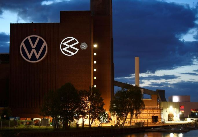 VW loses landmark German case as diesel owners stand to receive damages