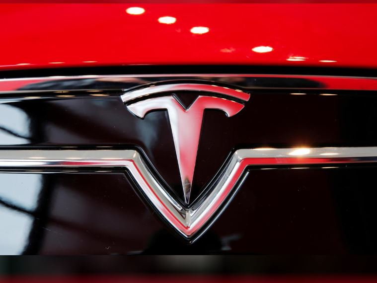 Tesla to cut car prices in North America, China