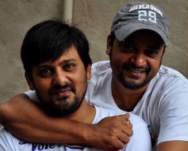 Music director Wajid Khan dies of coronavirus at 42