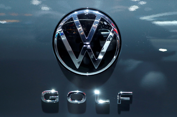 VW board to review internal probe into racist car ad
