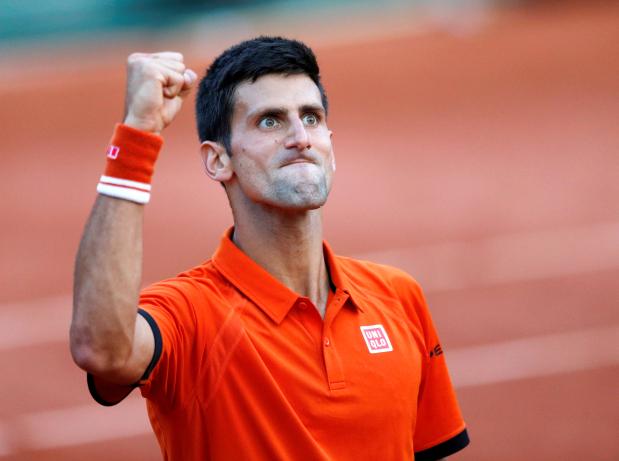 Novak Djokovic calls U.S. Open restrictions 'extreme, impossible'