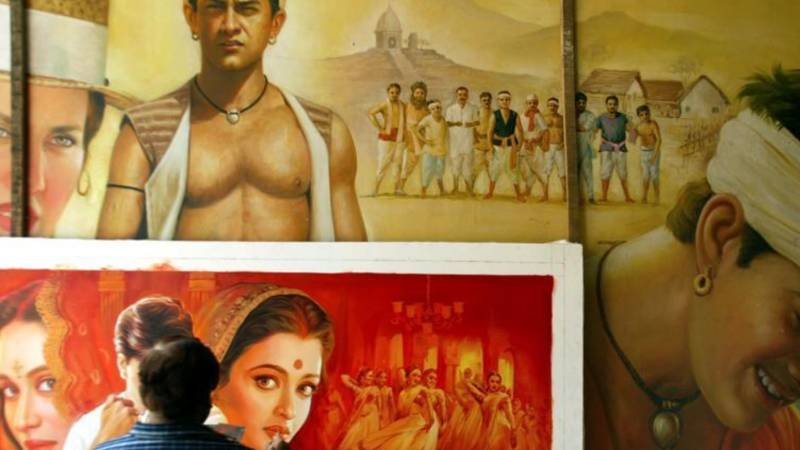 Bollywood faces flak for protesting racism while backing skin lightening