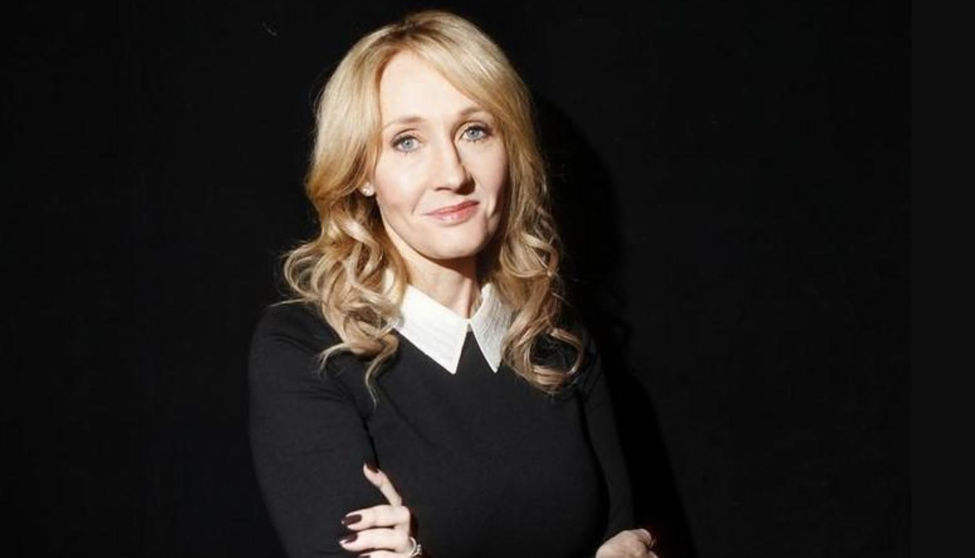 J.K. Rowling faces backlash again over 'anti-trans' tweets