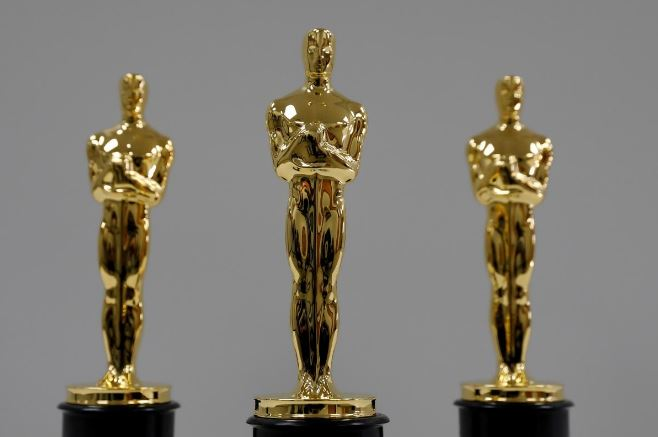 Oscars delayed to April due to movie industry coronavirus chaos