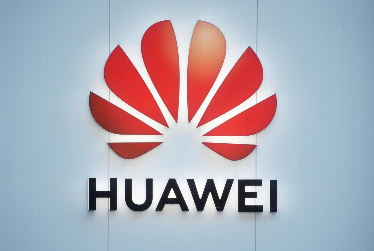 US companies can work with Huawei on 5G standards - Commerce Department