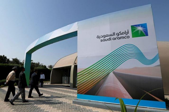 Saudi Aramco completes $69bn SABIC stake deal, extends schedule