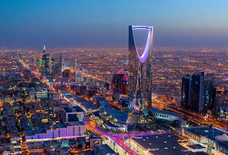Saudi launches guide for resumption of recreational activities