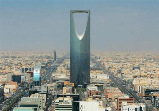 Saudi Arabia lifts Covid curfew