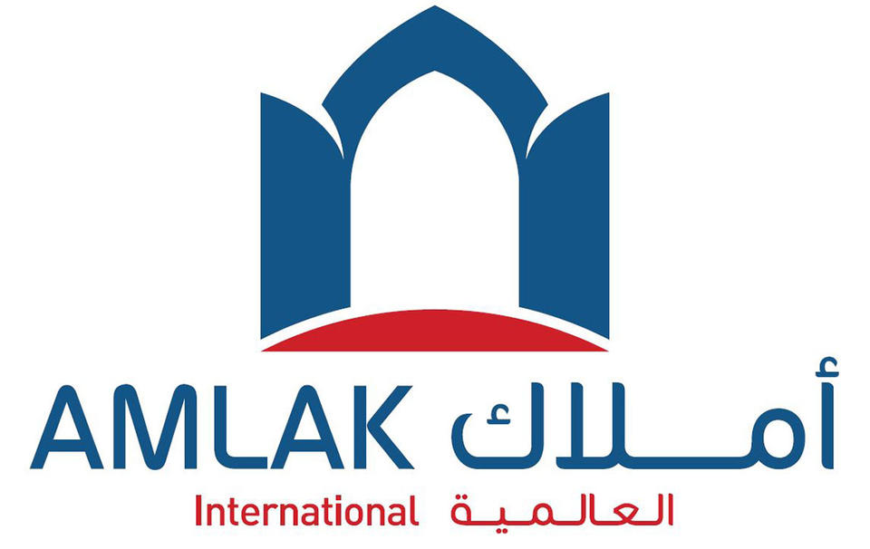 Saudi property financing firm Amlak sets price range for IPO