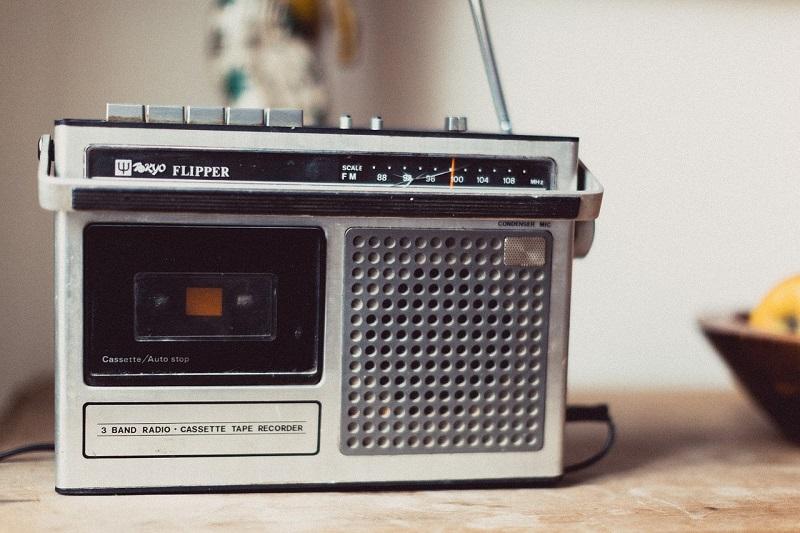 GDN Reader's View: Football on radio?