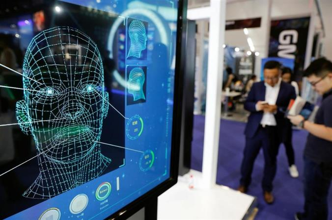 Face recognition vendor vows new rules after wrongful arrest in U.S. using its technology