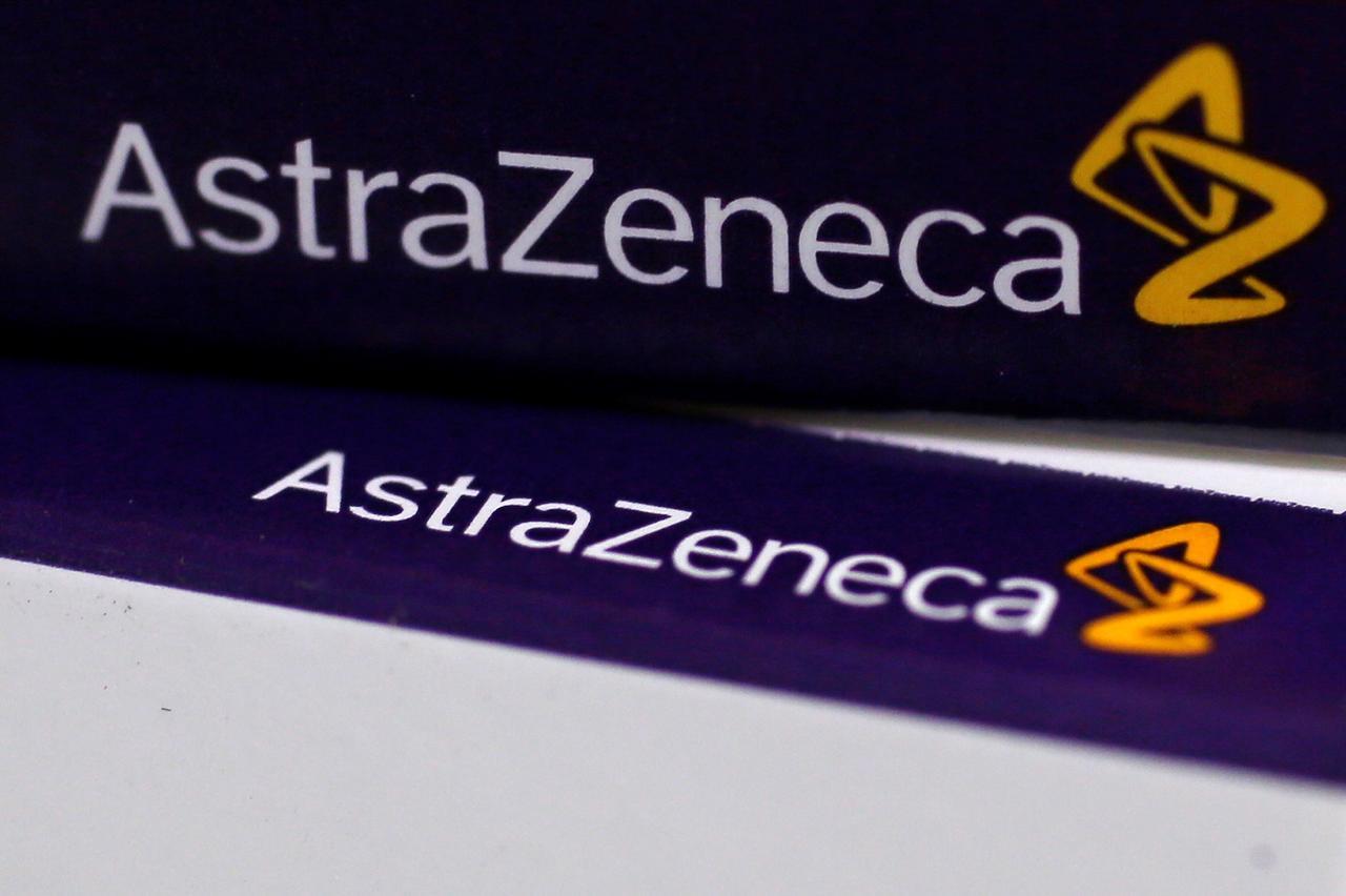 AstraZeneca, Moderna ahead in Covid-19 vaccine race: WHO