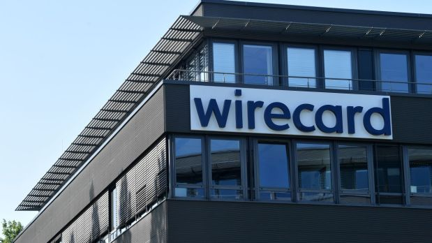 Wirecard collapses owing $4bn