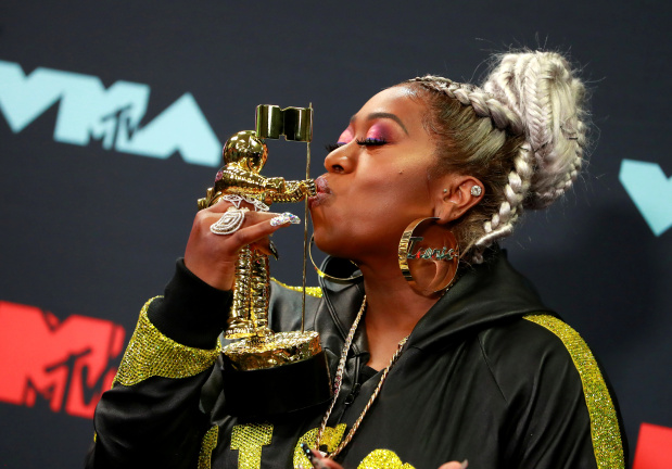 MTV Video Music Awards to be held in physical New York venue on Aug. 30