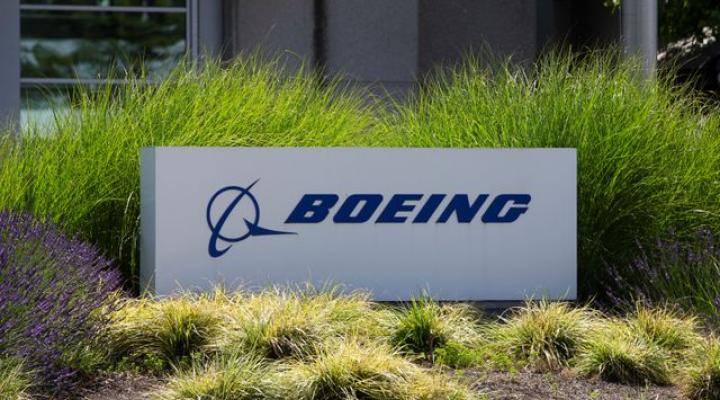 Boeing kept FAA in the dark on key 737 MAX design changes - US IG report