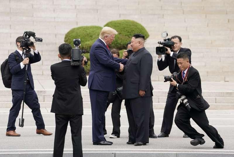 U.S. envoy to visit S.Korea to discuss stalled N.Korea nuclear talks
