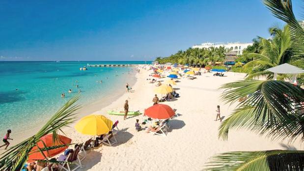 'Coronavirus will cost global tourism sector $1.2 trillion'
