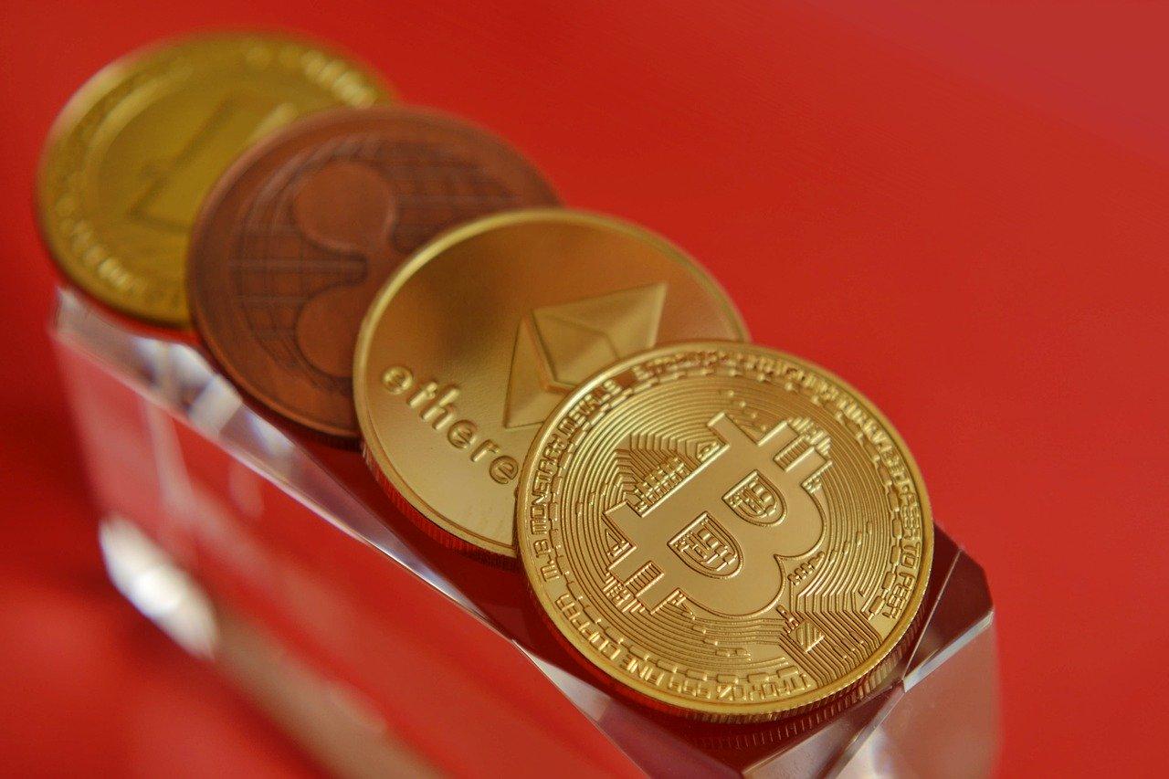 GCC urged to introduce digital money