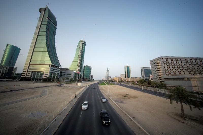 Bahrain ranks among top five start-up ecosystems