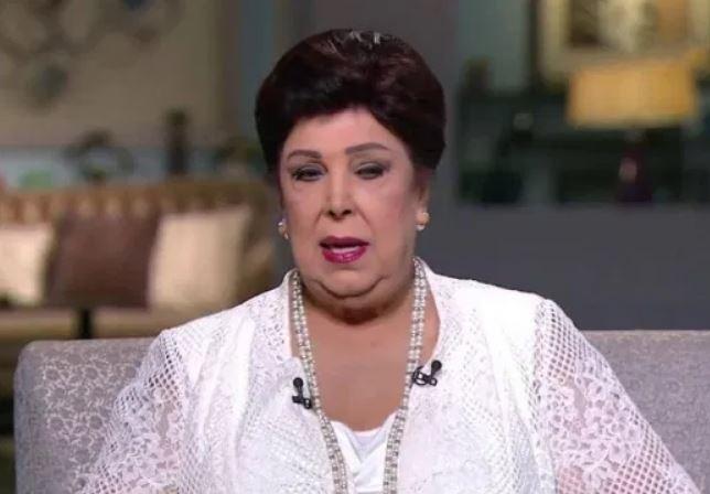Egyptian actress Rajaa Al Jeddawi, 82, falls victim to Covid-19