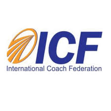 International coaching week begins