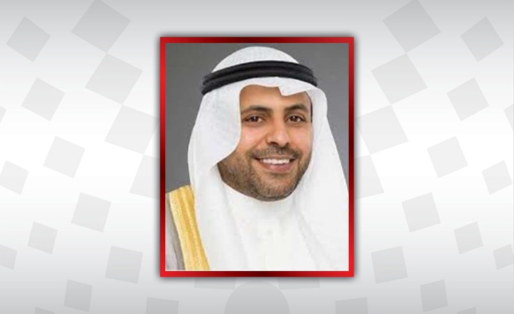 Arab ministers approve Kuwait's proposal on academic portal