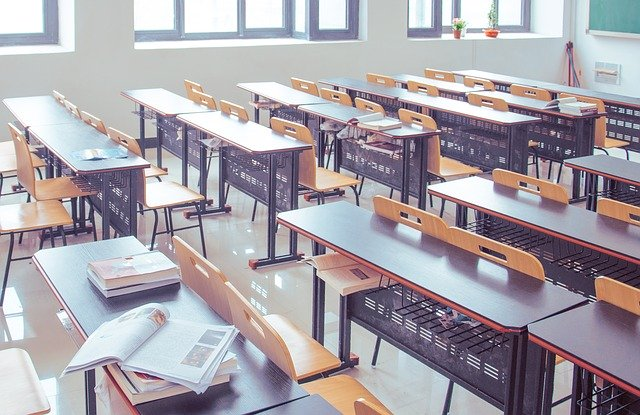 Roadmap to reopen schools, higher education institutes ordered
