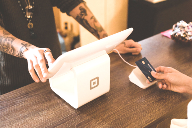 Tokenisation 'will challenge traditional banking business'