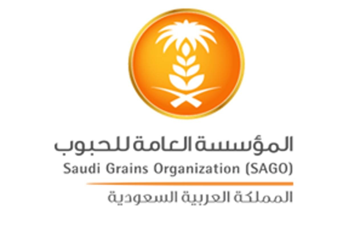 Saudi Arabia completes first phase of state mills privatisation