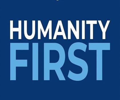 GDN Reader's View: Humanity first