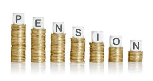 Key talks set on pension reforms