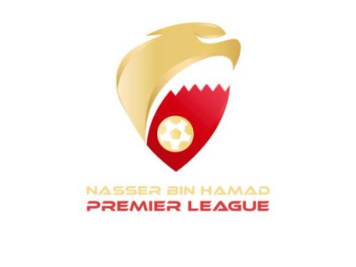 Nasser bin Hamad Football Premier League starts on August 7