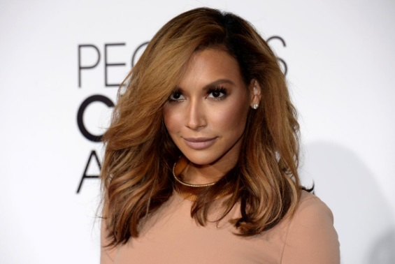 Body of missing 'Glee' actress Naya Rivera found in California lake