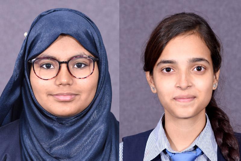 Al Noor International School students achieve 100 per cent success