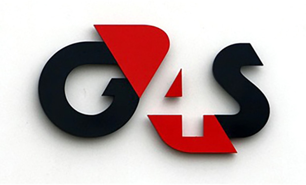 G4S leads the way in integrated security solutions