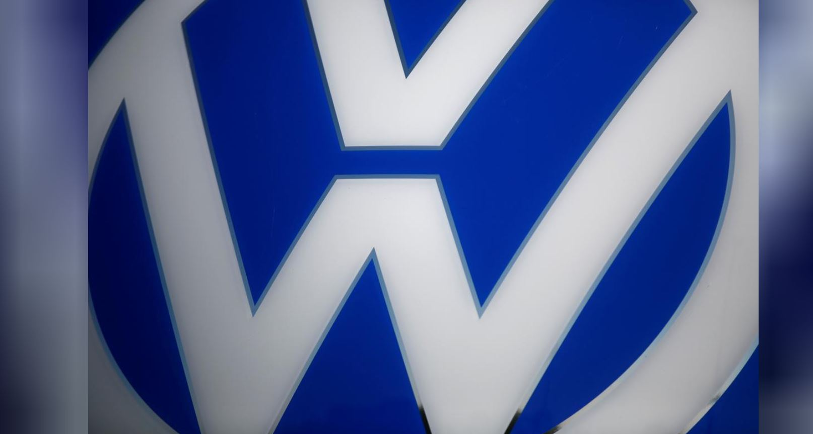 Volkswagen sees Amazon-built 'industrial cloud' as future B2B marketplace