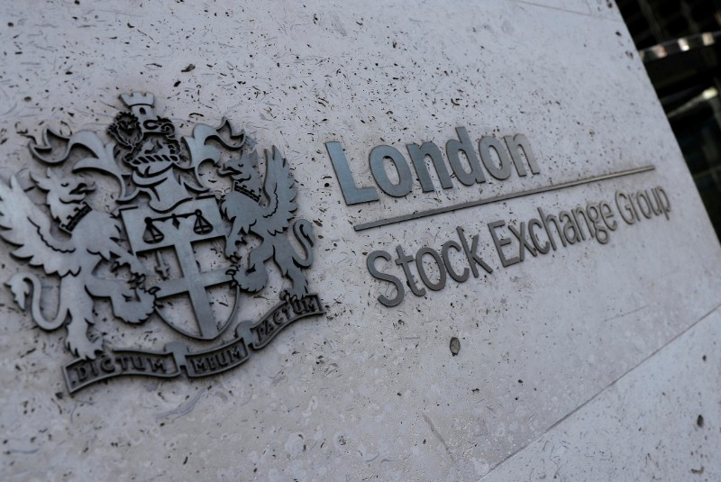 Barclays, Taylor Wimpey earnings hit London stocks as pandemic bites