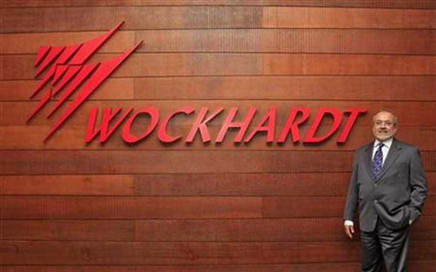 India's Wockhardt strikes deal to supply Covid-19 vaccines to UK