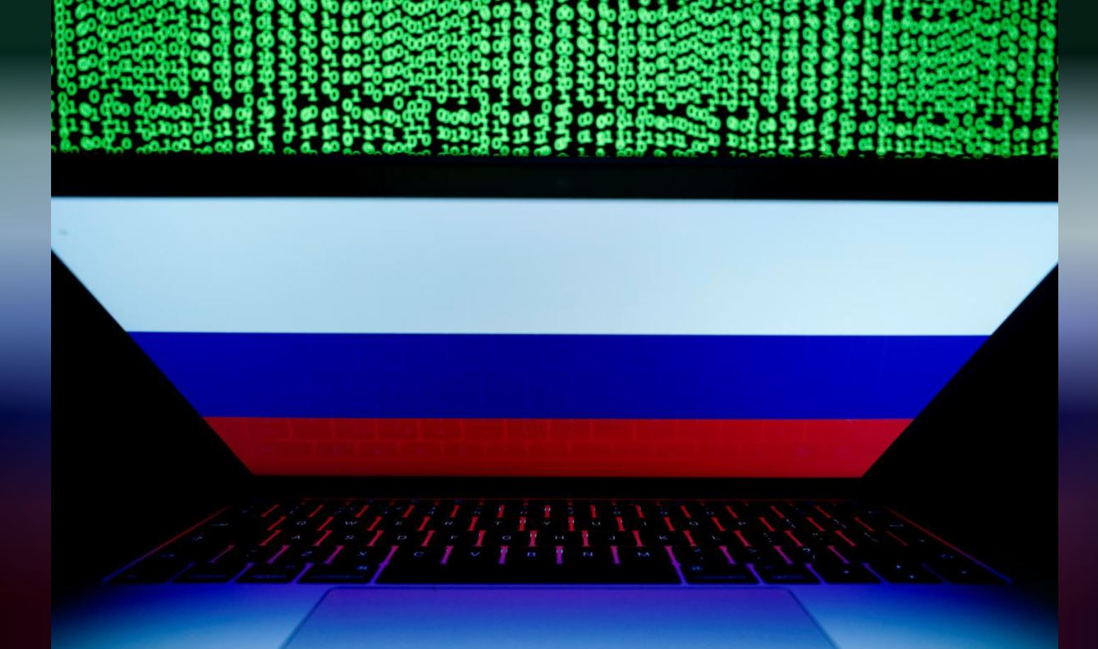 Papers leaked before UK election in suspected Russian operation were hacked from ex-trade minister
