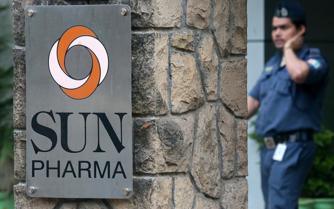 Sun Pharma latest to sell Covid-19 drug favipiravir in India