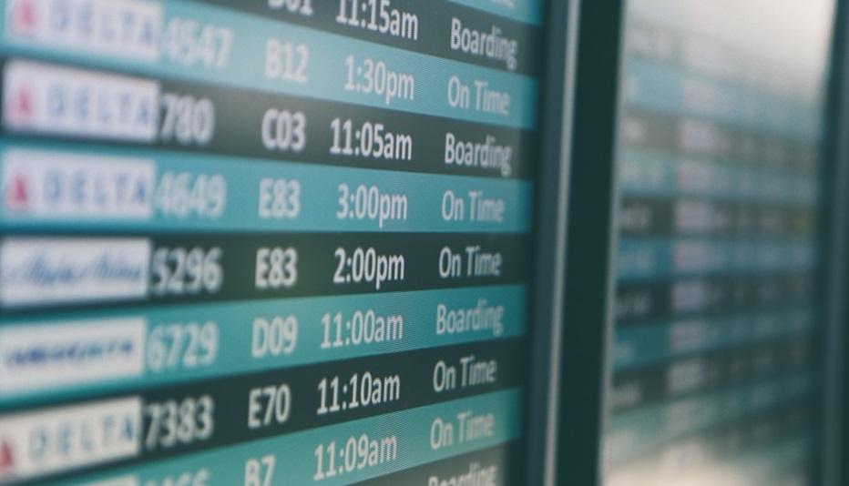 India's Vande Bharat Mission organises 19 flights from Oman