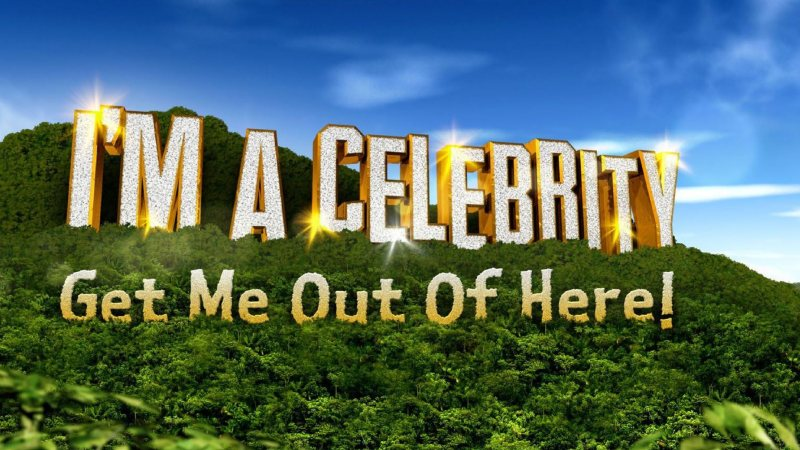Swapping shorts for thermals, 'I'm A Celebrity' moves to UK from Australia