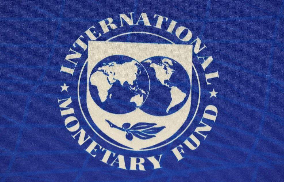 IMF urges Lebanon to break reform 'impasse'