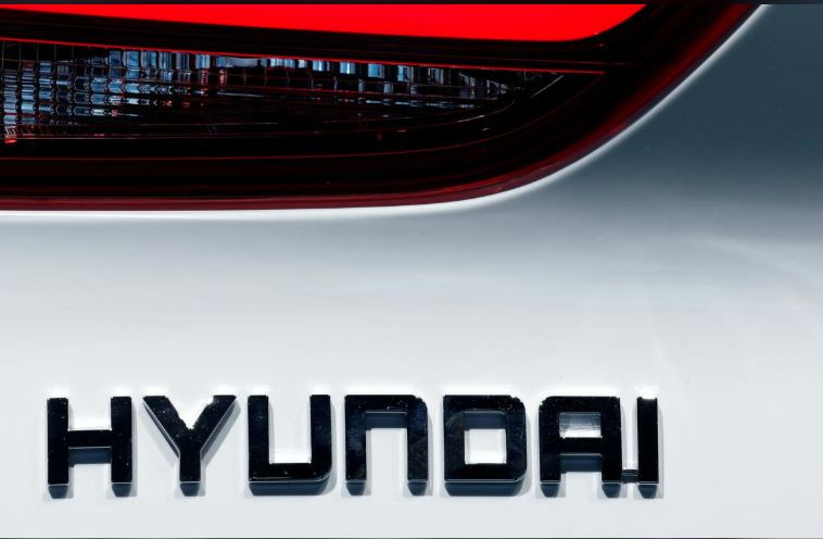Nikola says open to cooperation with Hyundai on hydrogen