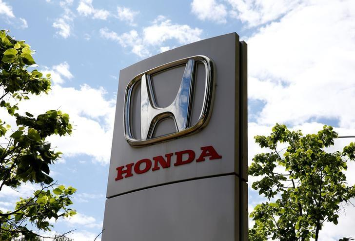 Honda units reach $85m settlement over airbags