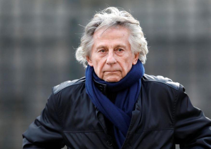 Roman Polanski loses court case over expulsion from Oscar body